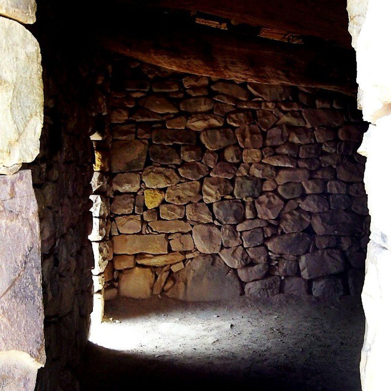 Vivienda en el Pucará de Tillcara, Jujuy Pucara Tilcara Jujuy PueblosOriginarios America Amerindios