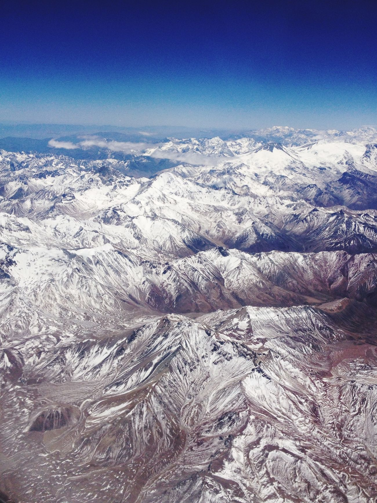 Popular Photos Ice Cordilheira Dos Andes Chile♥
