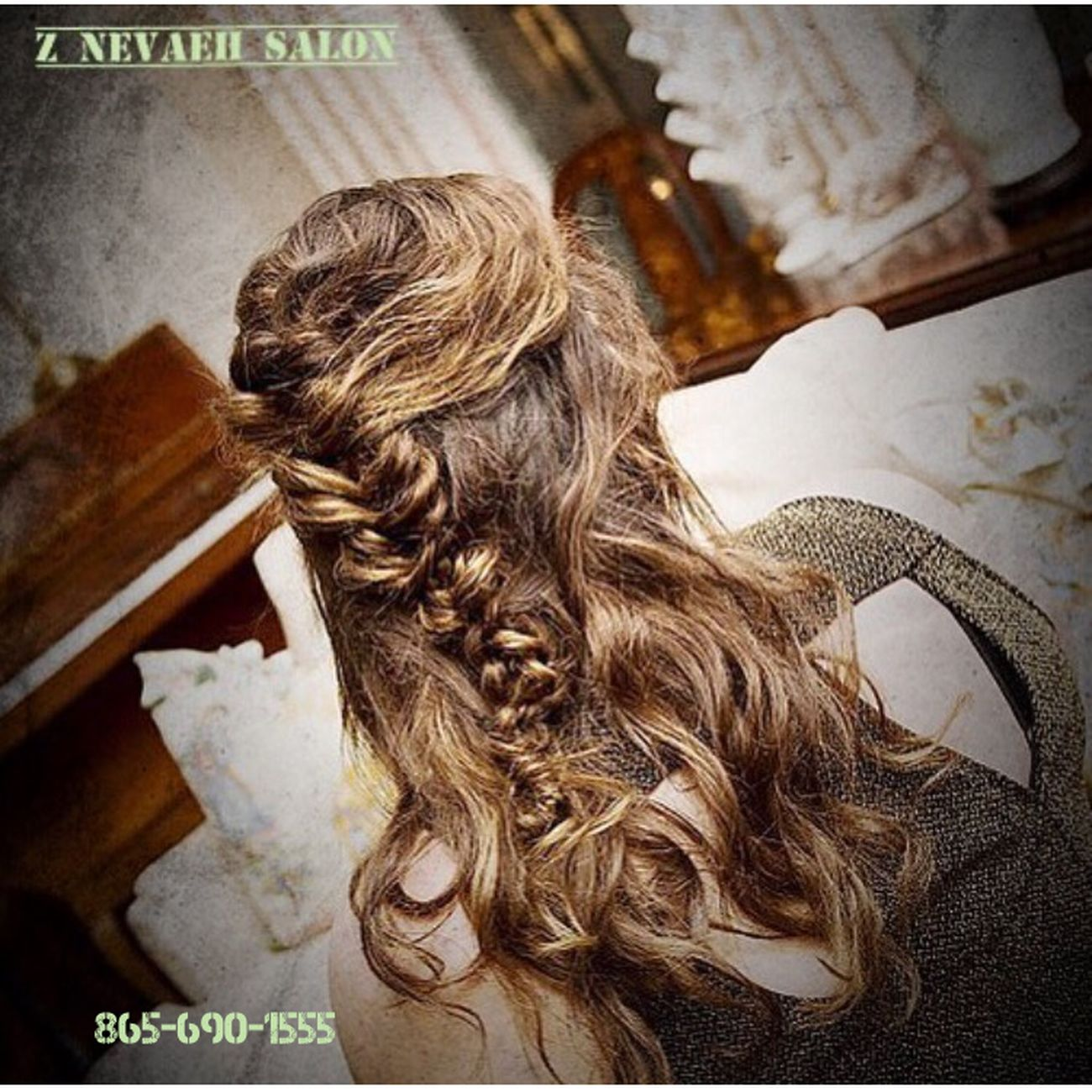 Texture, Curls & Fishtail Braids @znevaehsalon @lorealprofessionnel Check This Out Taking Photos Hair Long Hair Hairstyle Fashion Hair Eye4photography # Photooftheday Fashion #style #stylish #love #TagsForLikes #me #cute #photooftheday #nails #hair #beauty #beautiful #instagood #instafashion # Hairtrends L'Oreal Professionnel Z Nevaeh Salon Knoxvillesalon Salonlife Lorealprofessionnelsalon Knoxville Salon Tecniart @znevaehsalon @lorealprofessionnel Festivalwaves Balayage .#curls Fishtail Braid