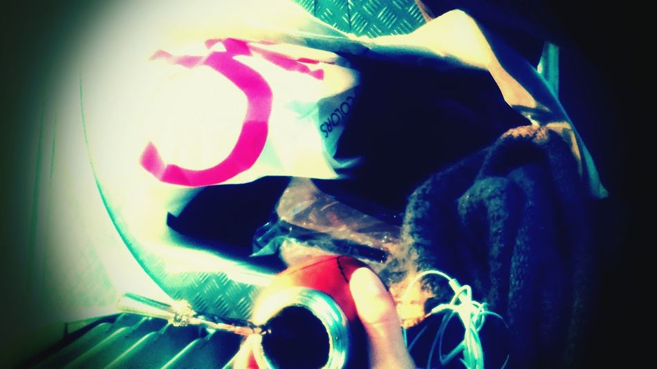 Costume designer is a state of mind... Costume Wake Up Early Work Yerba Mate