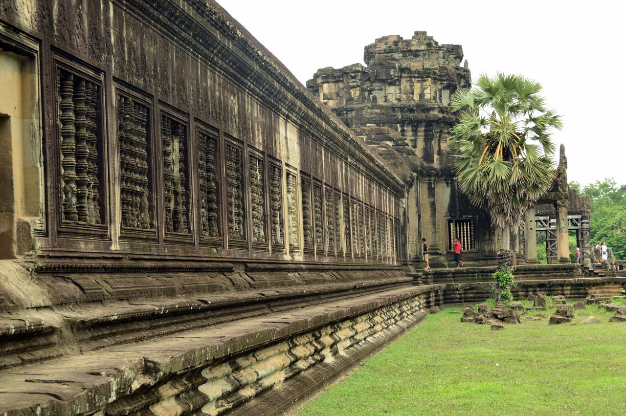 History Architecture Ancient Civilization Cambodia Siemreap 7th Wonder Of The World Ta Prohm Travel Photography Travaler Ancient Architecture Traveling Ancient Temple Ancient Culture Ancient History