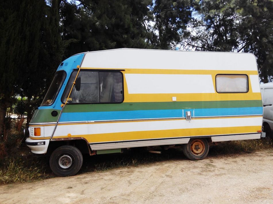 Mode Of Transport Transportation Land Vehicle Outdoors People Day Mobilehome Motorhome For Life Motorhomes The Way Forward Transportation Motorhome Motorhome Life Autocaravana Wohnmobil Rv Summer Beauty In Nature Campinglife
