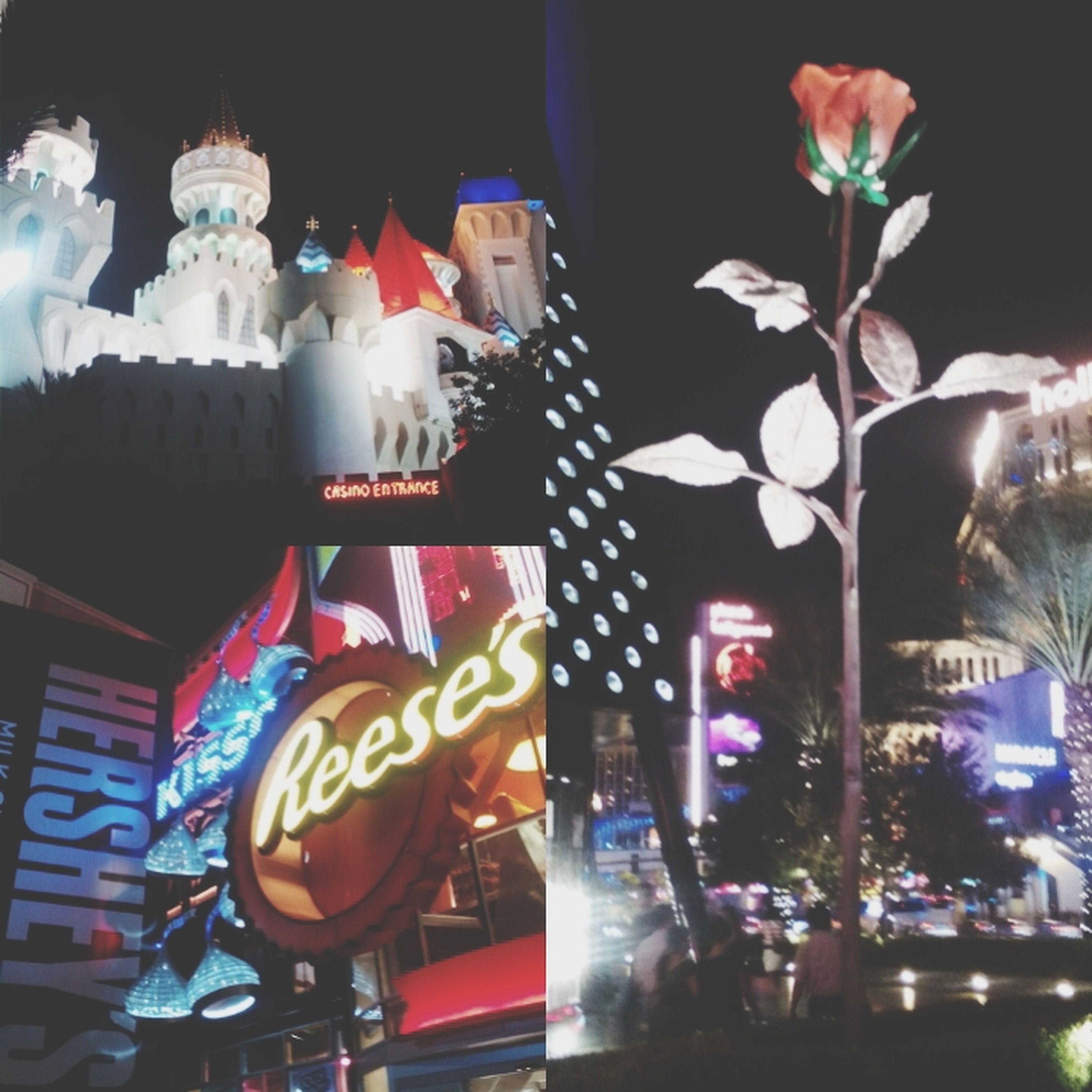 So who all lives in Vegas?? Las Vegas Nevada Like Nevada Living