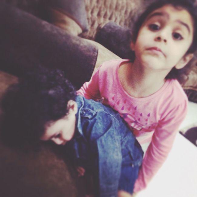 بنات نوال ام فيصل اللي هي امي يطعني عنها ?❤️❤️❤️❤️