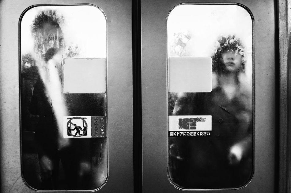 The Week Of Eyeem Monochrome Photography B&w Street Photography Streetphotography_bw Streetphoto_bw Streetphoto Street Photography Black And White Tokyo Blackandwhite People Streetphotography Japan Welcome To Black Long Goodbye Voidtokyo