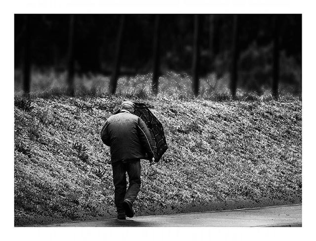No subtitles. Blackandwhite Age OldButGold Oldman Umbrella Rain Art Instaart Instaartist Insatgood Instalike Ig_algarve_ Amaralgarve Algarvealive Motion Story Photography Photooftheday Picoftheday Polaroid Portugal_em_fotos Super_algarve