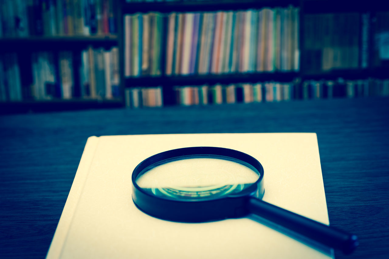 Analysis Analyze Book Books Clever Considering Economy Finance Financial Global Learning Lens Light Loupe Magnifying Glass Magnifyingglass Marketing Research Shelf Smart Study Think World