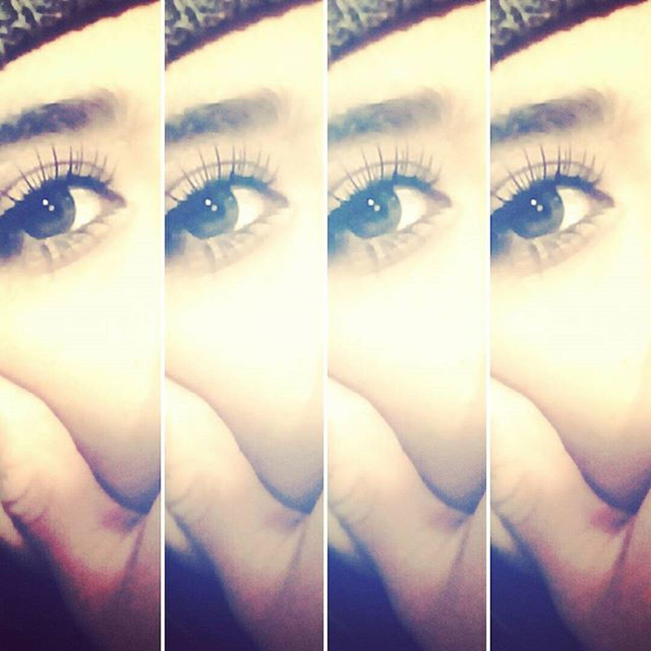 Eyes 💙❤ Justinbieber Onedirection Unicos Hashtags Arianagrande Selenagomez Indie Russiangirl Modeling Feliz Perfect Bestoftheday Likeforlike Followbackteam Holyshit Skynappers Beauty Polishgirl Mexicanmodel Back Pleaselike