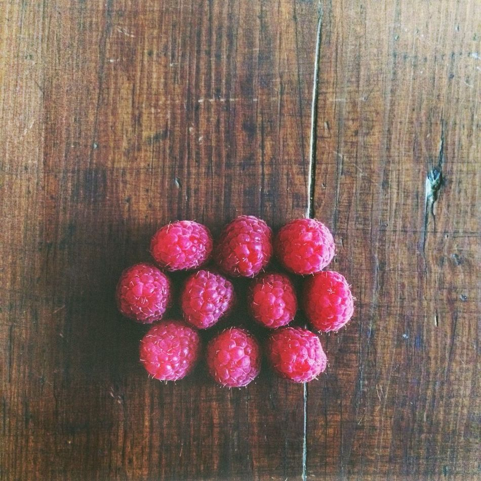 Beautiful stock photos of fruit, Berry, Day, Directly Above, Food And Drink
