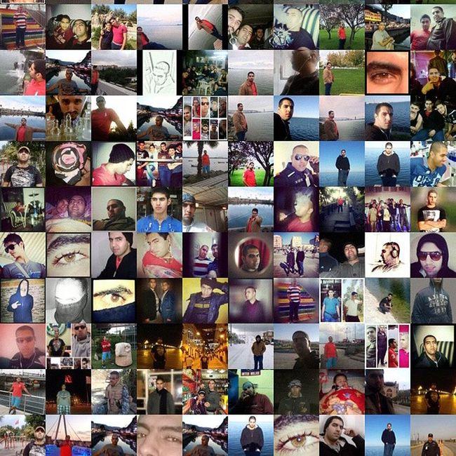 1 100k Iraqi_instagram Happy Instagramhub Bestoftheday Followforfollow Follow4follow F4F Fff Selfie IOM Followforfollowback Follow4followback Max Iraqis_in_usa USA Iraqis Noforracism Noforsectarianism I_am_muslim