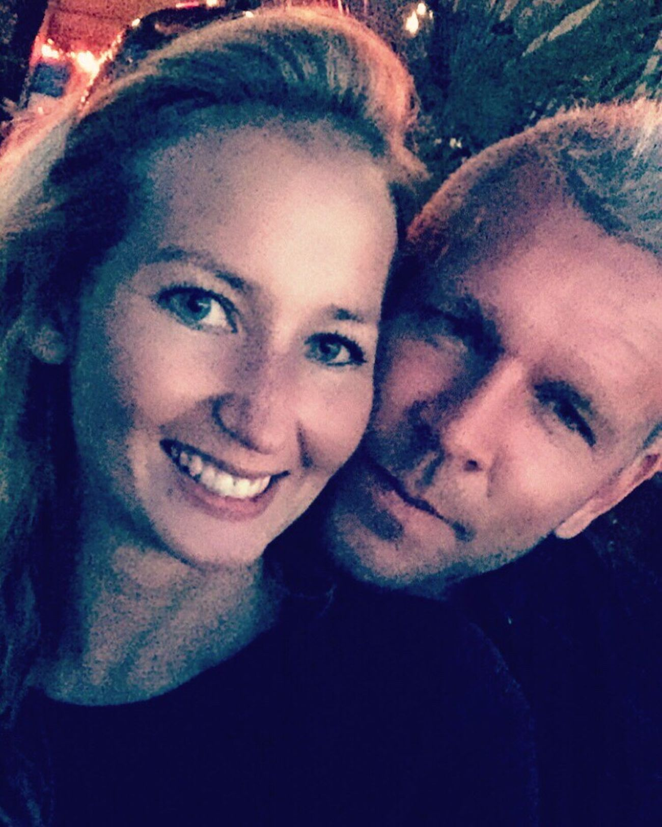 Love of my life ❤️ Happiness Love Love Of My Life My Man