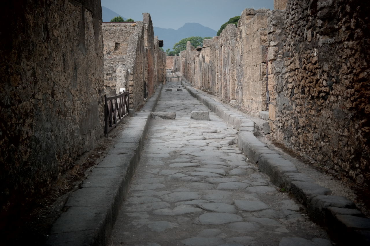 Beautiful stock photos of pompeii, Ancient, Ancient Civilization, Ancient Rome, Archaeology