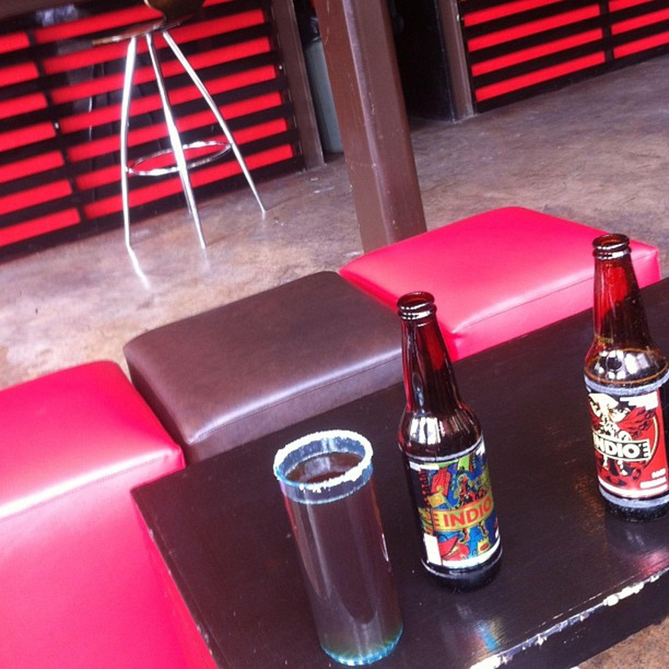 Aguayo Supercopa España InDiO Beer ligabbva copa barca atletico madrid mexico monterrey previa rayados