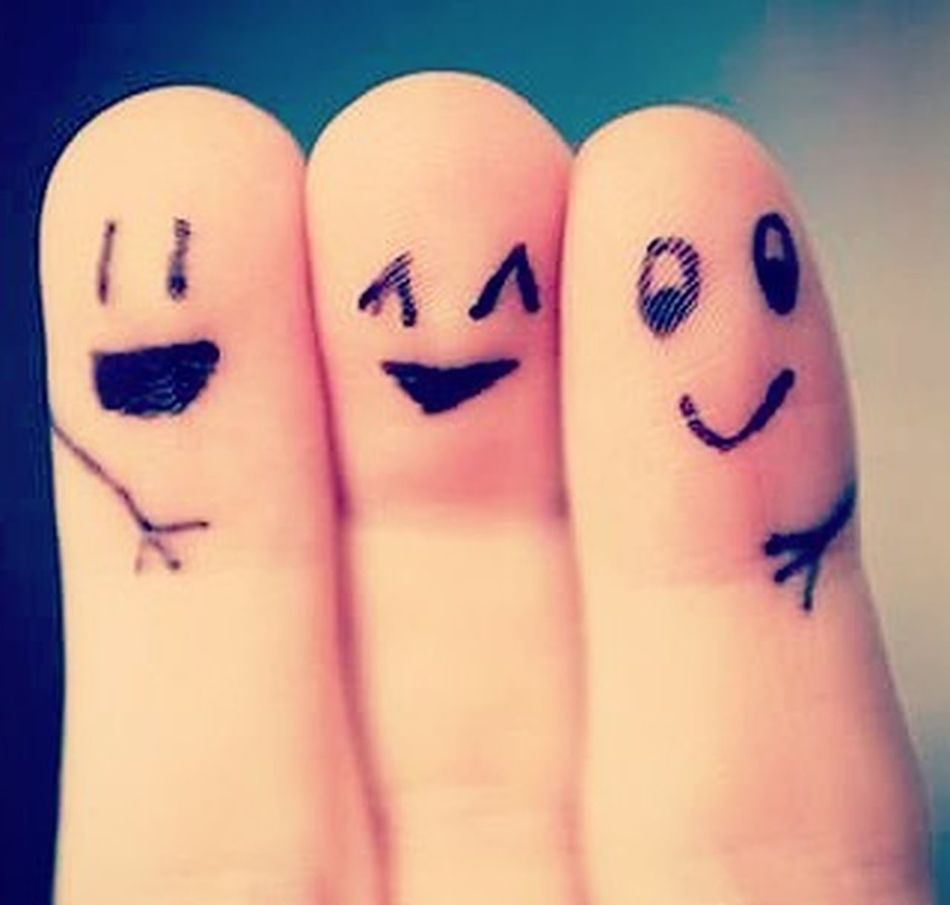 The Best  part of Life is making Friends Newones Livelifetothefullest Enddayqoute