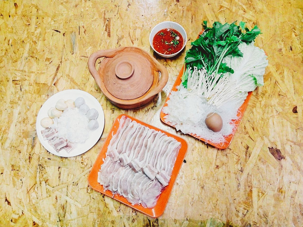Beautiful stock photos of thong,  Bang Bua Thong,  Food,  Food And Drink,  Freshness
