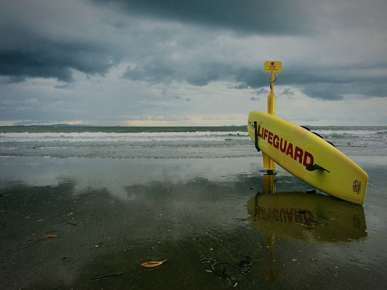 Beautiful stock photos of safety, Australia, Beach, Beauty In Nature, Cloud - Sky