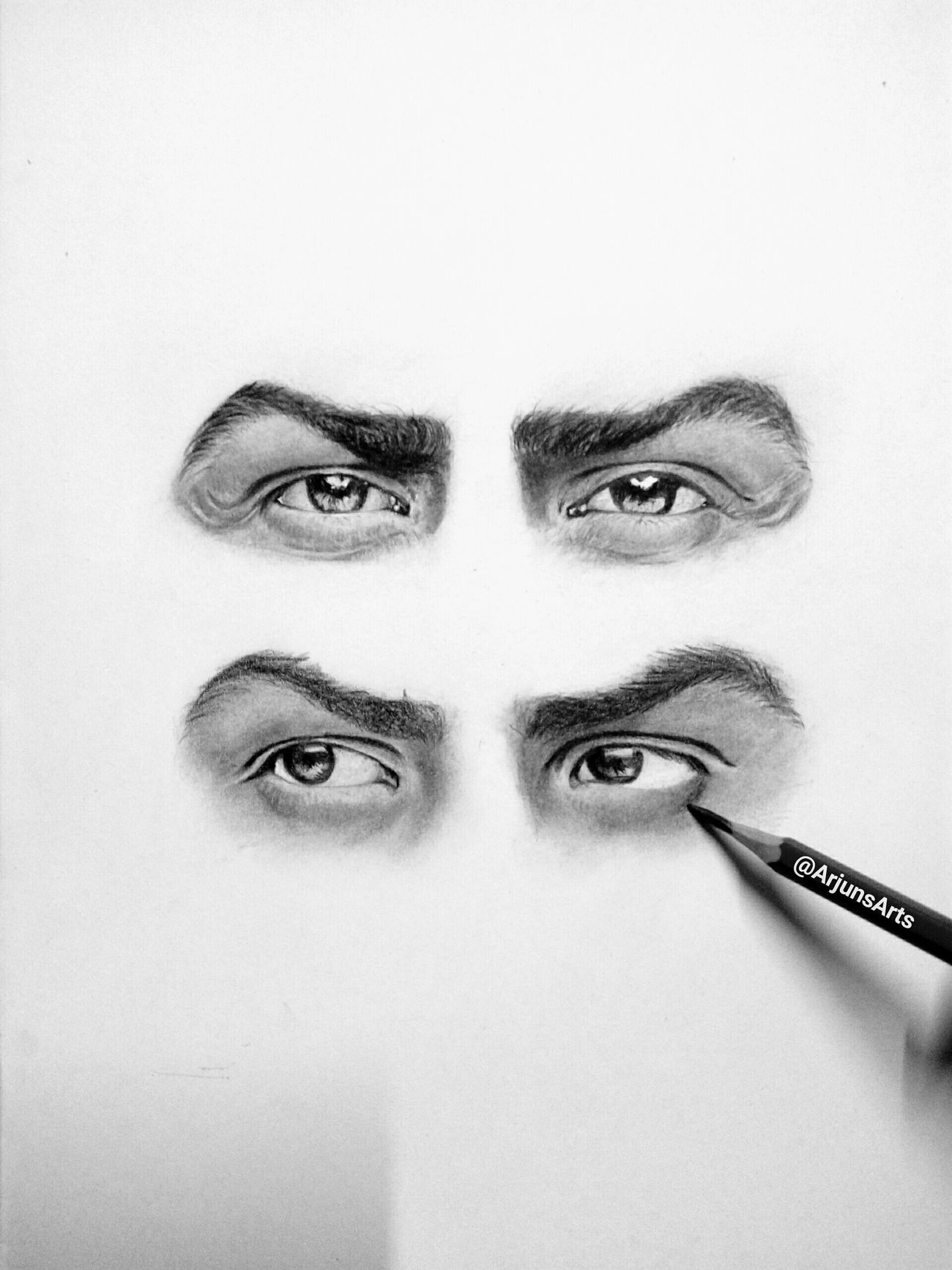 He is a king of bollywood... Eyes study💗 SRK... Srk MyArt Drawing Eye Shahrukhkhan Shah Rukh Khan Artist Beautiful Eyes Raees Art Portrait Sketch Amazing Inspiration Painting India KingKhan Myartwork ArtWork Bollywood Ddlj Eyebrows Actor Peinture