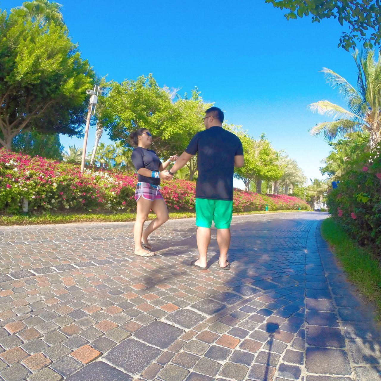 Bae ❤️ Atlantis ThePalm AtlantisAquaventure Dubai Iphoneonly Gopro Goproshot UAE EyeEm Best Shots EyeEm Nature Lover Uae #dubai #sharjah #ajman #rak #fujairah #alain #abudhabi #ummalquwain #instagood #instamood #instalike #mydubai #myuae #dubaigems #emirates #dxb #myabudhabi #shj #insharjah #qatar Oman Bahrain Kuwait Ksa [ EyeEm Gallery Summer Palmtrees Beachbum Summer Views Nature