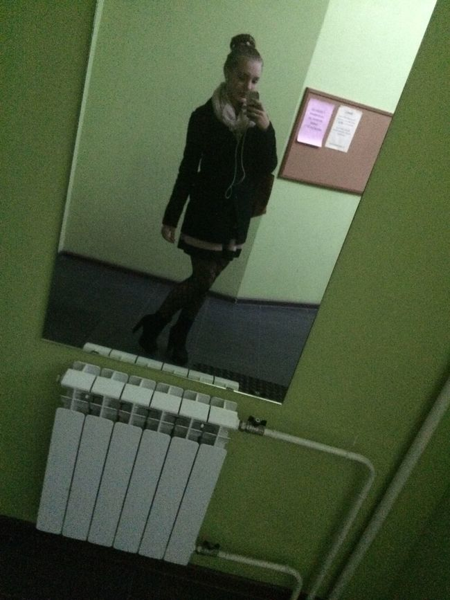 Working day is over , now entertain 😊👍🏻 Model Goodday Working Misretfit Popular Photos Selfie Hello World Sport Gym Workingym