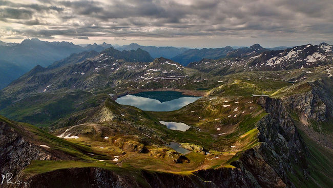 Mountain View Lake Alpsee Alps Switzerland Dronephotography Hello World Aerial View Peace And Quiet Beautiful Day Fishing Alpine Lake Hiking Hiking Adventures Val Lavizzara Narèt Mountains Diga Edited