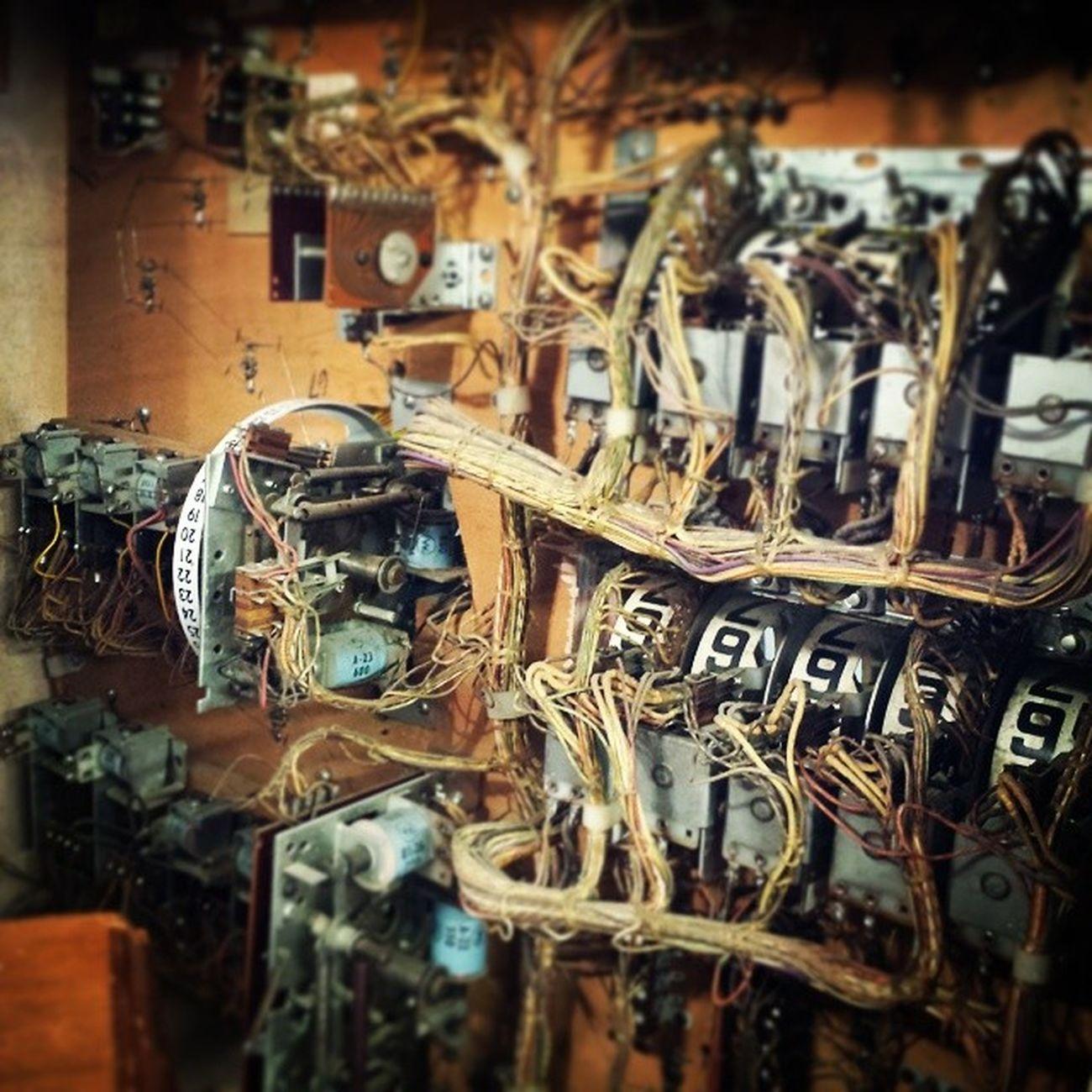pinball machine guts Antiques Cool VABeach Va Virginia virginiabeach