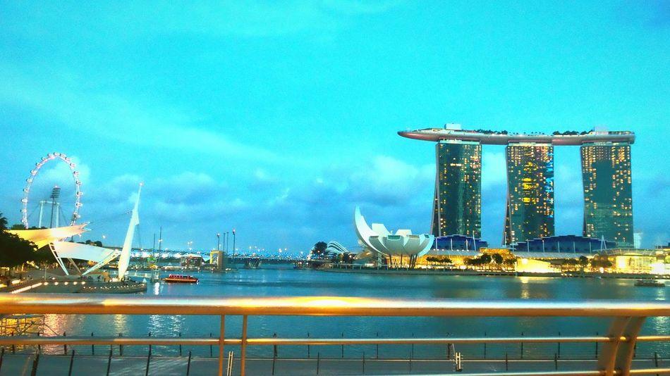 Singapore2015