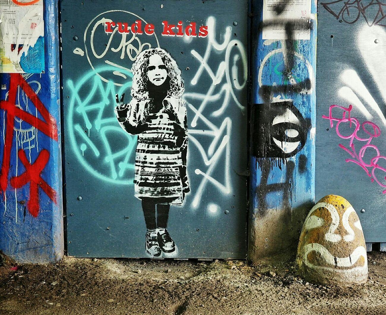 East End graffiti London East London Graffiti Graffiti Art LdnGraff