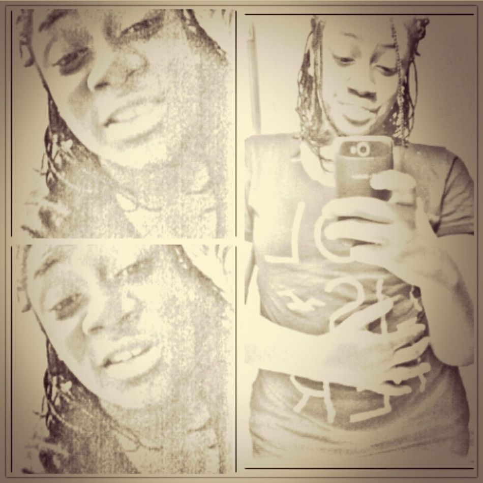 Just Mee ♡