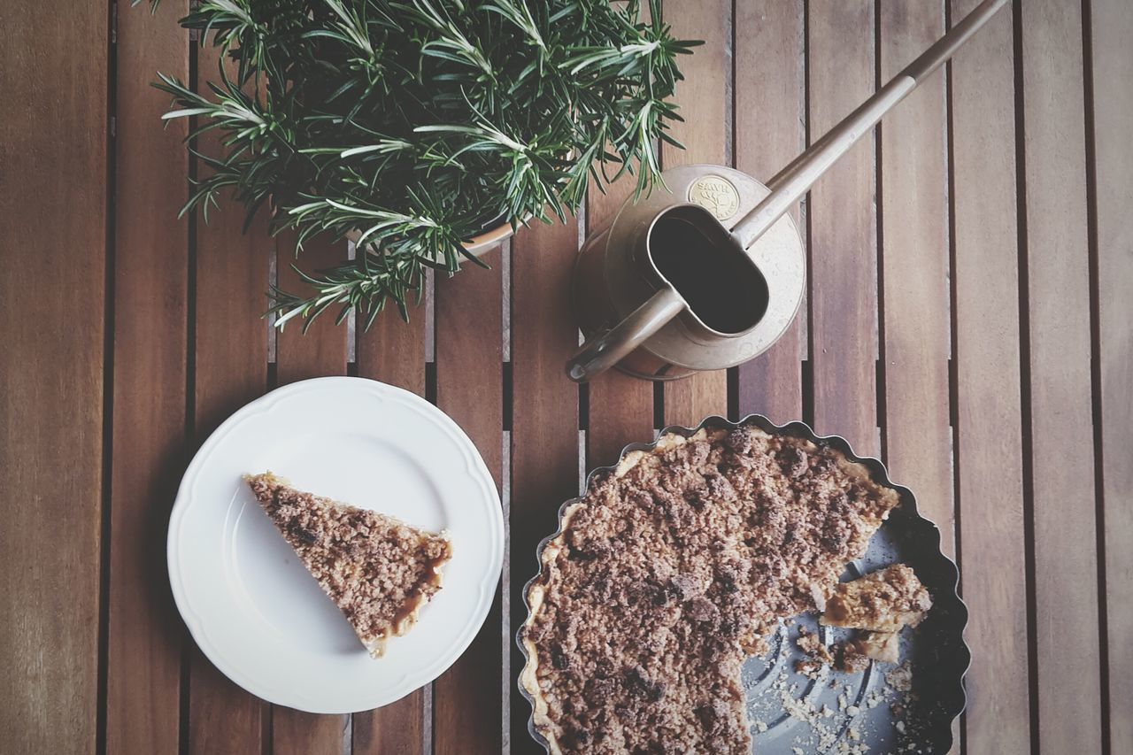 Beautiful stock photos of apfel, Apple Pie, Dessert, Food, Food And Drink