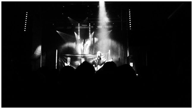 King Dude Live Music Concert Photography Paris, France  Concert EyeEm Music Lover Music Is My Life Festival Season Festival Fever