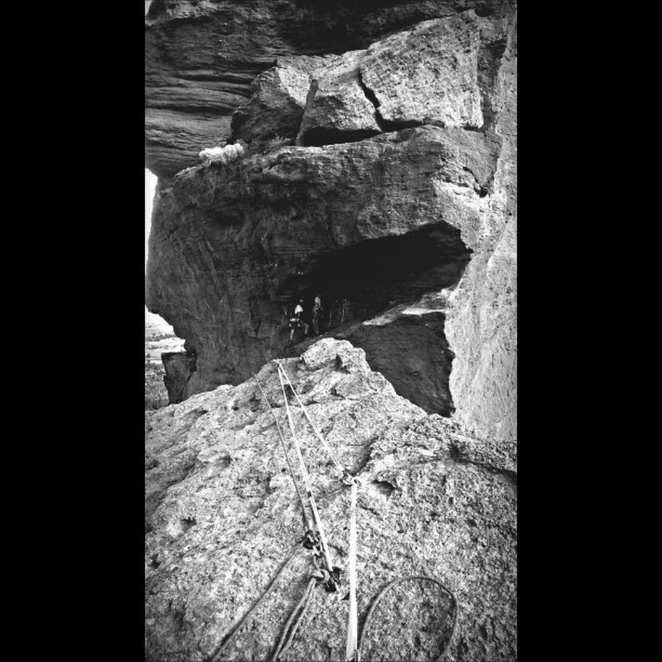 Lumiaphotography Rei1440project RockClimbing Climbing_pictures_of_instagram Smithrock Natgeo Your_daily_photo Bnw Greettheoutdoors PNWonderland Spreadingthestoke LiveYourAdventure
