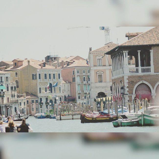 Venice Bueatiful_place Italy NIKON_3200 ✌✌