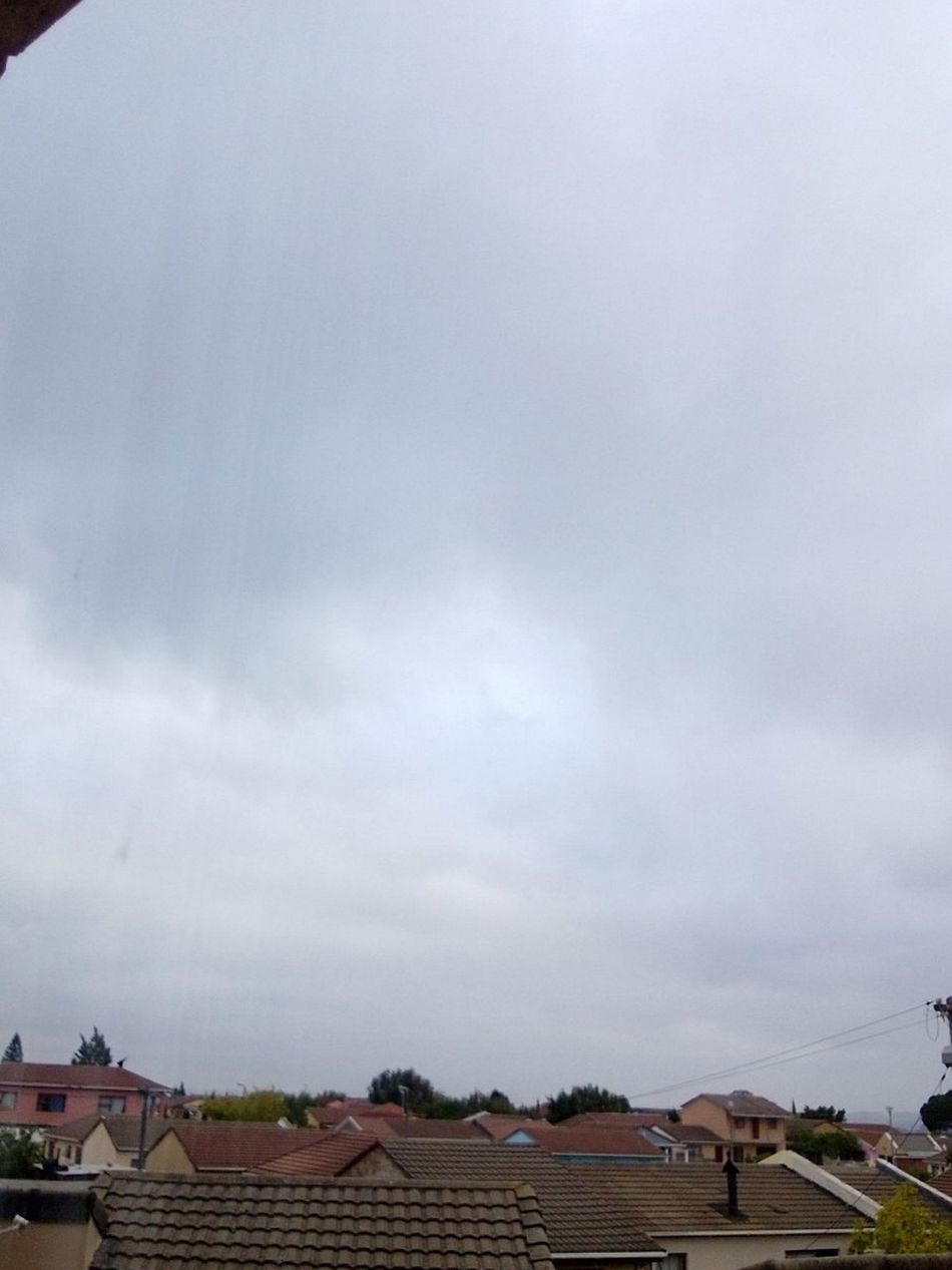 Lovely Weather