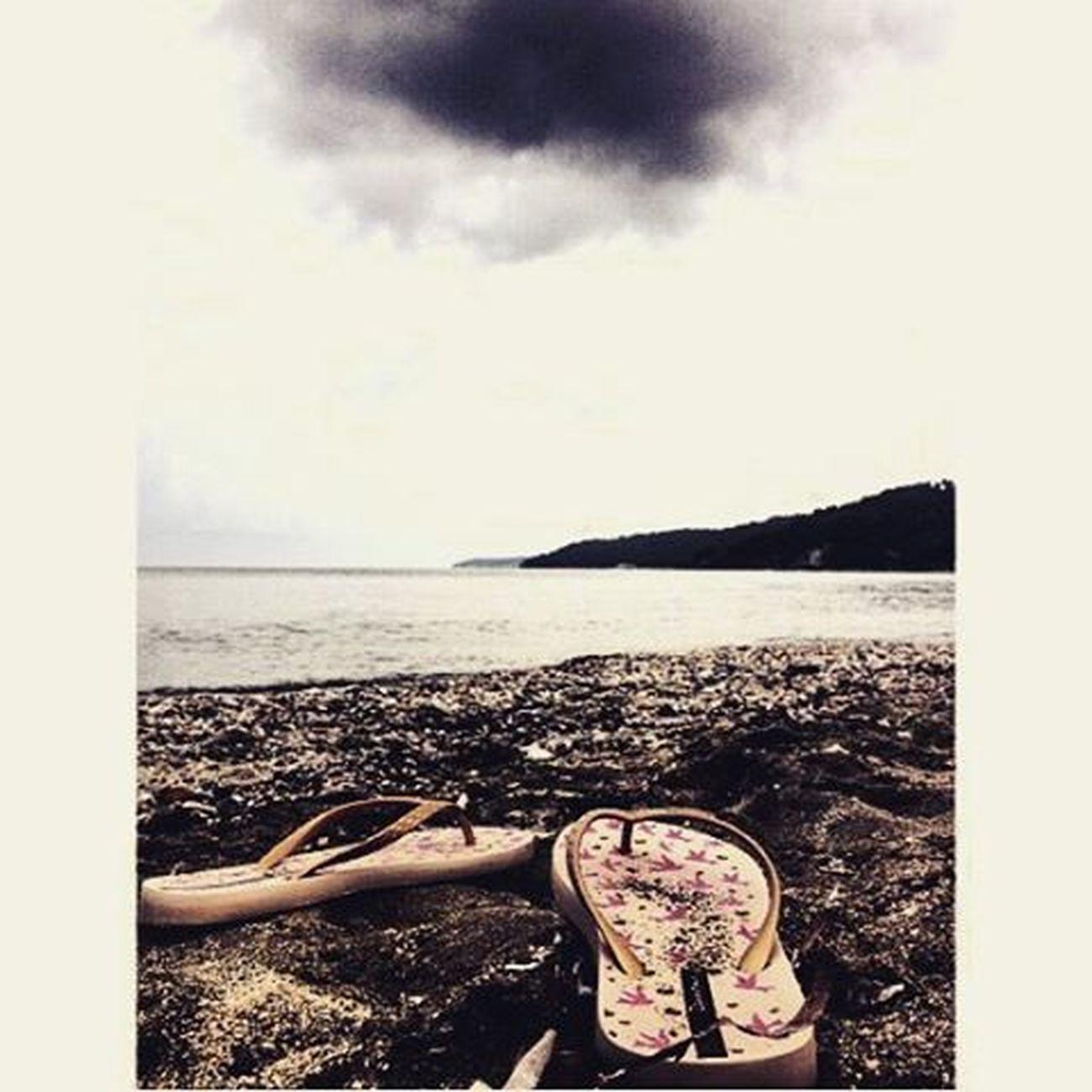 Κάτι τέτοιες καλημέρες.👀 σαμμερδενκανειστηνελλαδα ομορφεσκαλημερεσ Beach Sea Seavoice Clouds Myviewrightnow Beautinessoverload VSCO Vscocam Vscolife Vscoaddict Vscosummer Instagreece Instalifo αγαπάτεψυχές 😚