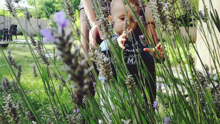 Childhood Fun Nature Happiness Children Only Beauty In Nature ❤️❤️ Beauty In Nature EyeEm Best Shots - Nature EyeEmNewHere