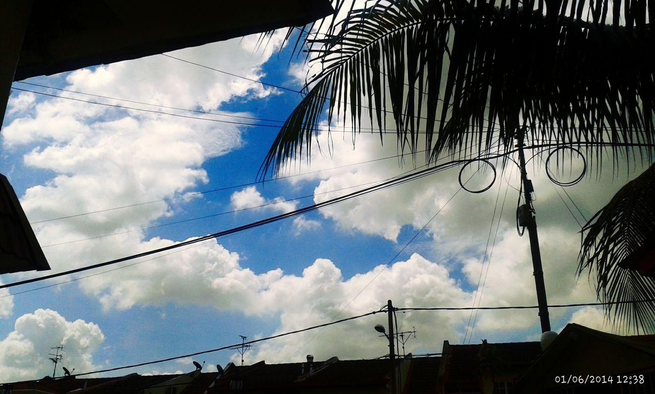 sky ^-^ Taking Photos Iseeilikeisnap Sky_collection Skylovers