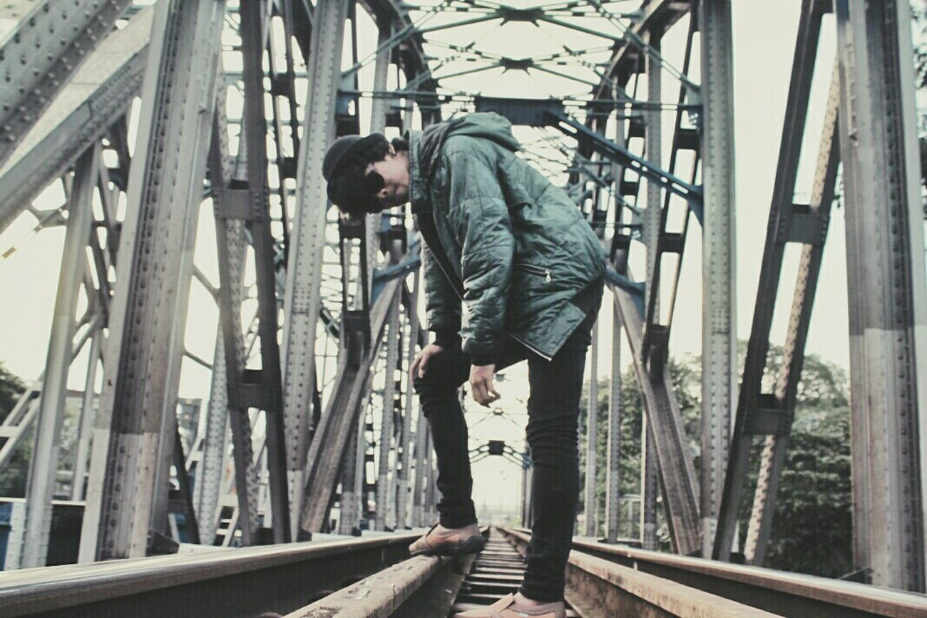 That's Me Vscocam Oldpicture INDONESIA Hello World Candid Walking Instameetbekasi Alone Populer Photos