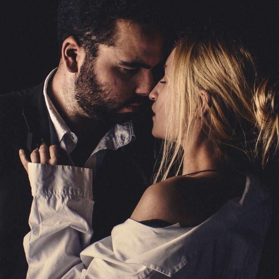 Anscheinend kann ich auch vor der Kamera stehen :D Photograph Model Photoshoot Boyfriendstyle romance