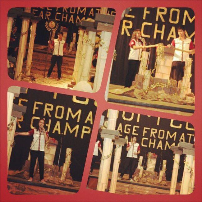 BOM2012 Memory Bempeople UKP love hug friends awesome teamwork family famous