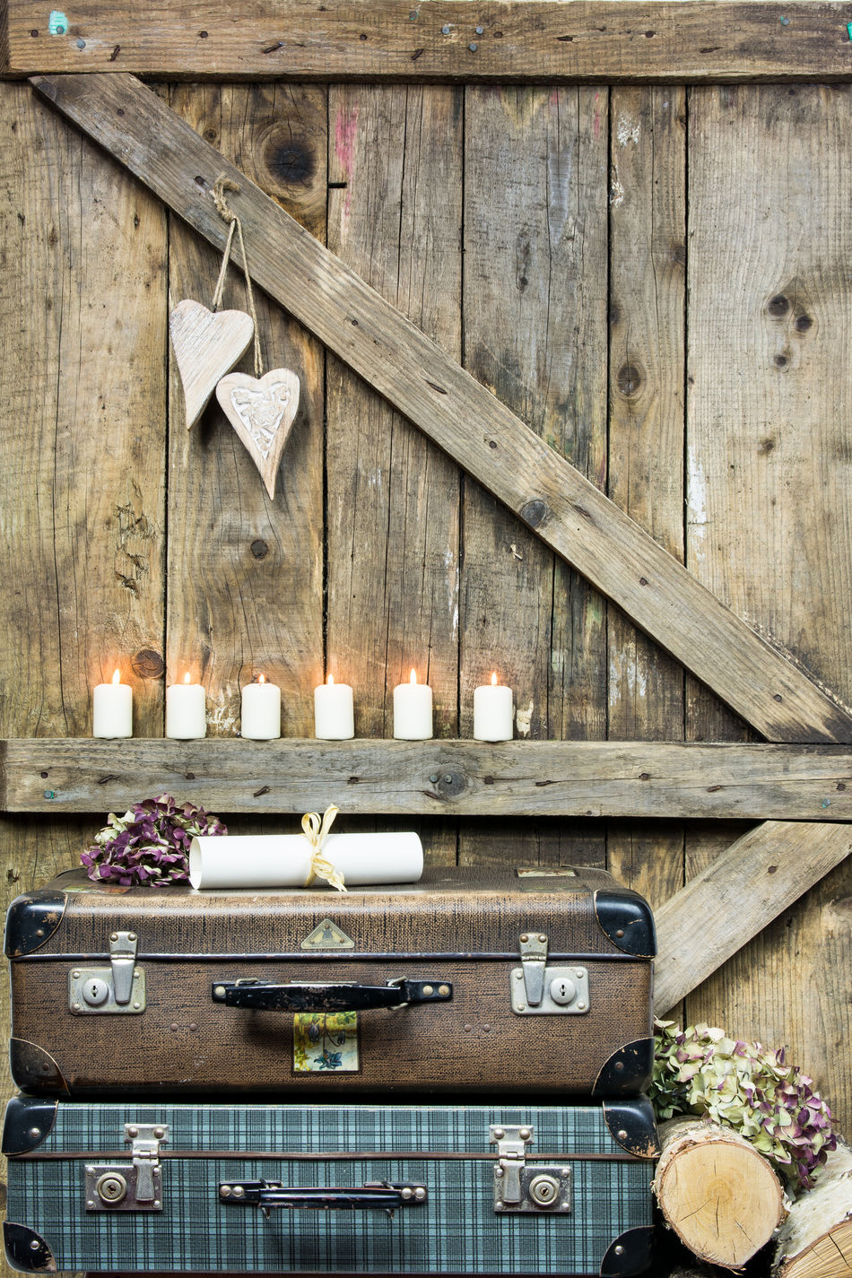 Beautiful stock photos of valentinstag,  Candle,  Day,  Decoration,  Flame