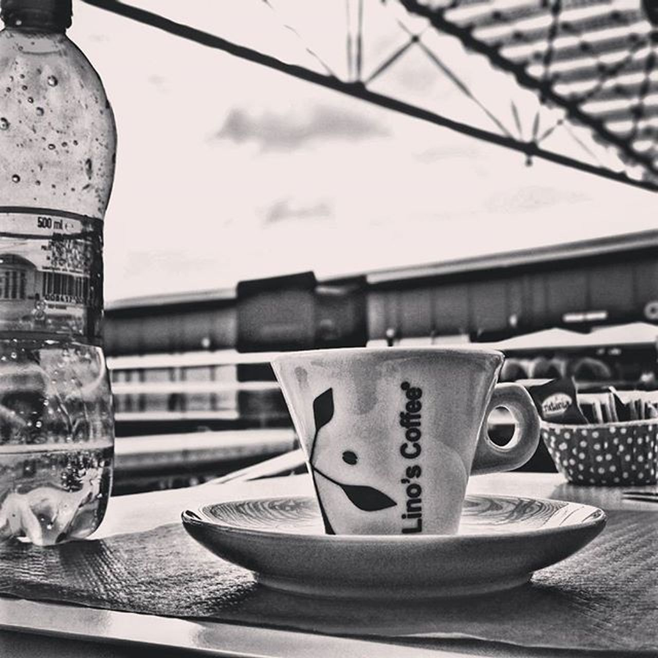 ⚫⚪Black & White Coffee ☕🍵 Caffè Cafelife Cafe Coffee_inst coffee coffeeshots caffeine bnw_captures blackandwhite igsccities bnw_life ig_europe global_hotshotz kings_hdr magic_photography hdr_lovers loves_italia bnw_globe ig_great_pics citypicz italy manmakecoffee hdr insta_sky_lovers bnw_society ig_italia icu_hdr ig_parma bnw espresso