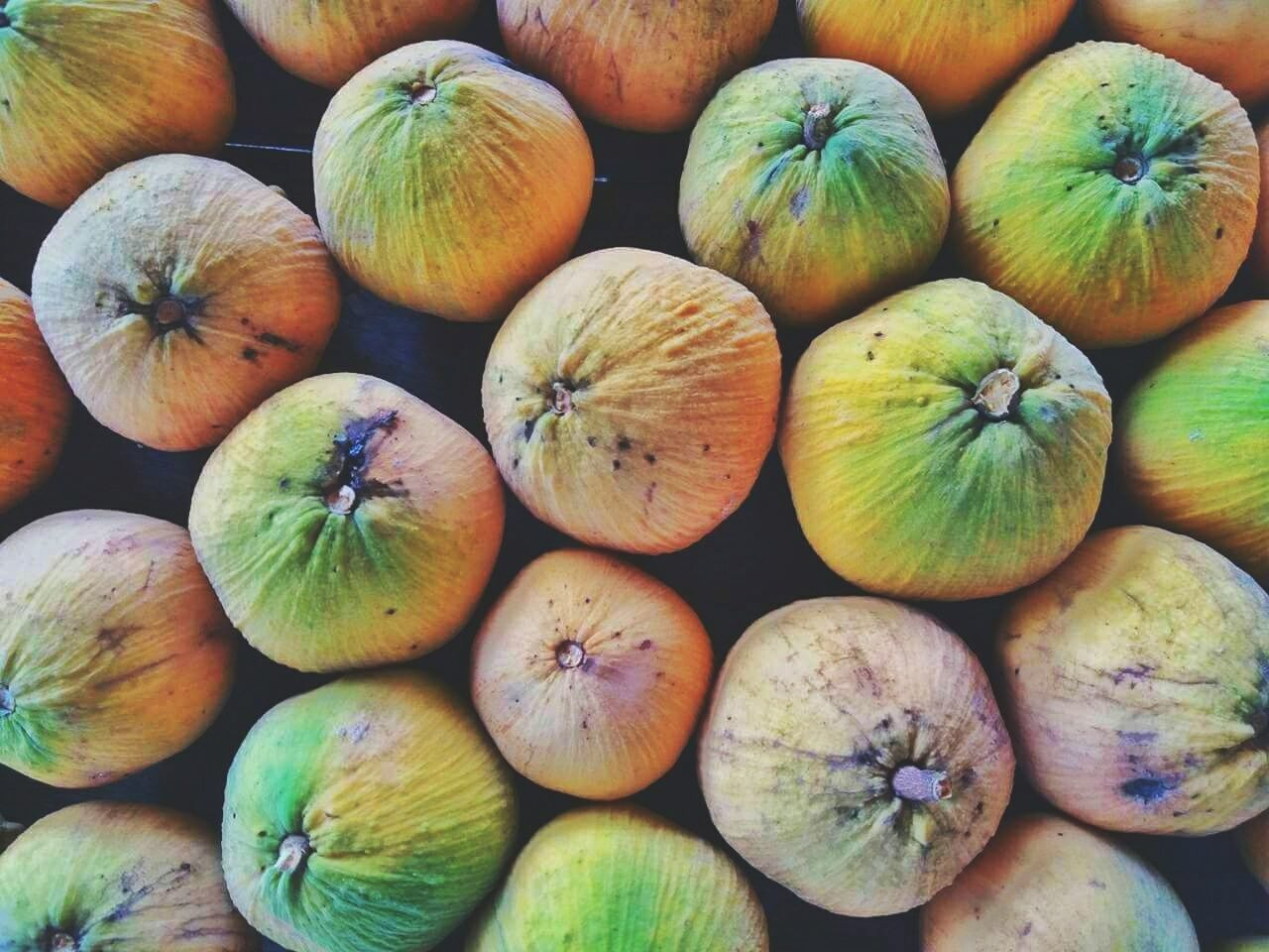 food and drink, food, healthy eating, full frame, no people, backgrounds, day, close-up, indoors, fruit, pumpkin, freshness