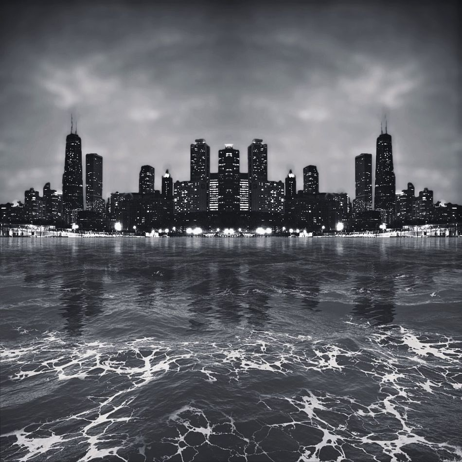 ▪️ black ice ▪️ EyeEm Best Shots Showcase: January It's Cold Outside Open Edit