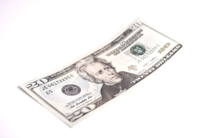 Buying Paper Currency Currency Finance Business Savings Us Currency US Dollar Dollar Bill Dollars Banking Dollar