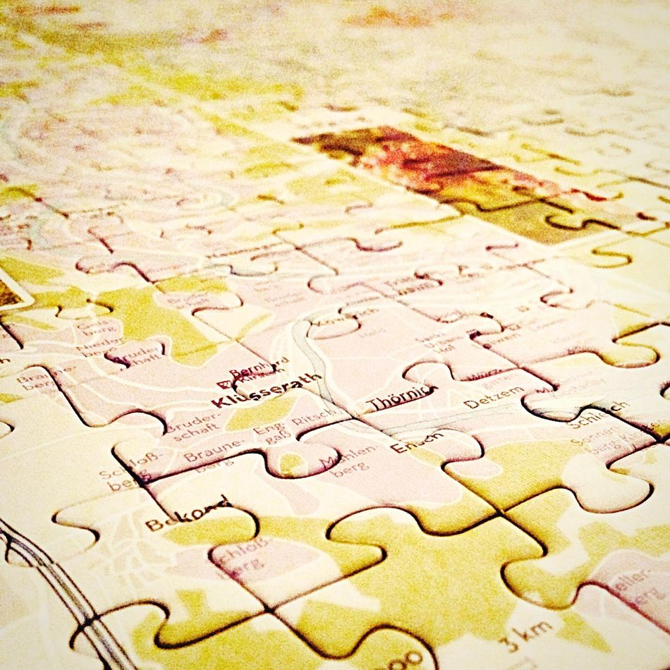 Beautiful stock photos of puzzle, Arrangement, Focus On Foreground, Full Frame, Ideas