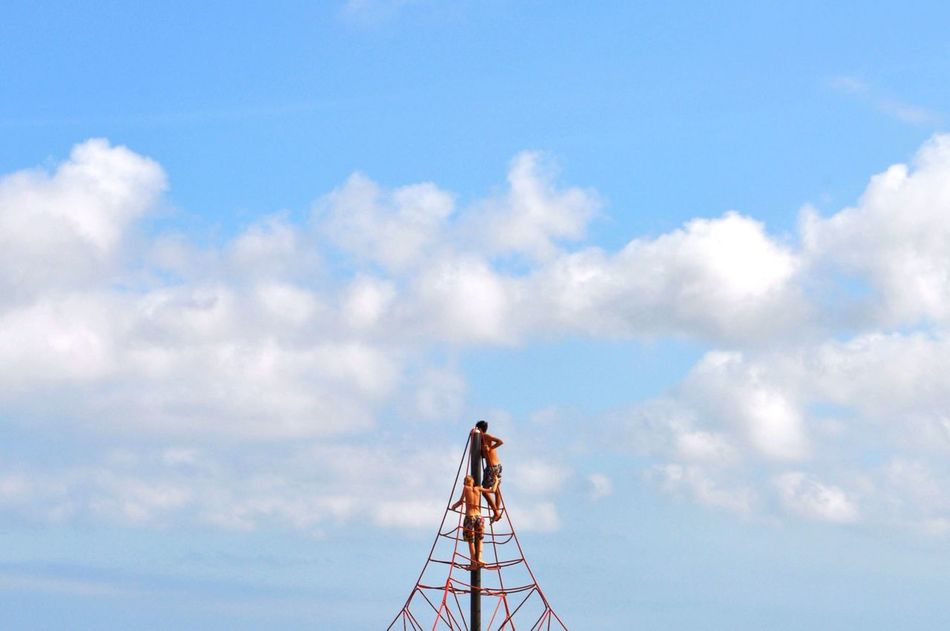 Beautiful stock photos of wolken, Beauty In Nature, Boys, Childhood, Cloud - Sky