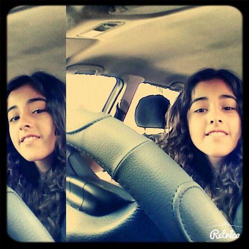 Car :)