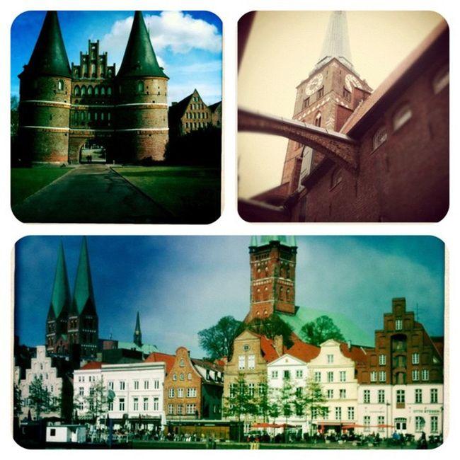 #lübeck #luebeck #welovehl #altstadt #germany #makebeautiful Germany Altstadt Lübeck Makebeautiful Luebeck Welovehl