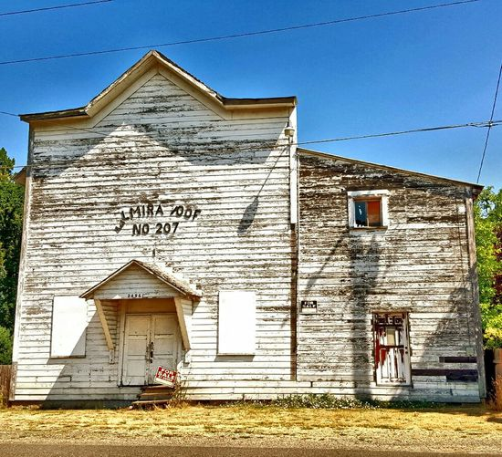 Architecture Old Buildings Country Country Life Country Living Grange For Sale Taking Photos Oregon Quiet Moments