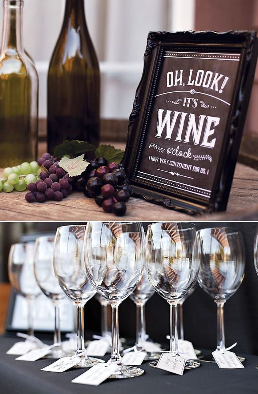 wine, table, wineglass, text, food and drink, choice, indoors, alcohol, drink, day, healthy eating, no people, freshness, food, black olive